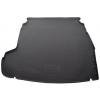 Коврик в багажник для Huyndai Sonata VI (YF) Sd 2010-2017 (NorPlast, NPL-Bi-31-46)