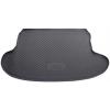 Коврик в багажник для Infiniti FX (S51) 2008-2012 (NorPlast, NPL-Bi-33-51)
