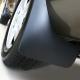 Брызговики задние (полиуретан, 2шт.) для Ford EcoSport Wg 2014+ (Novline, NLF.16.59.E13)