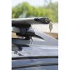Аэродинамический багажник для Great Wall Haval M4 2012+ (Десна Авто, ATR-13)
