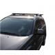 Автомобильный багажник для Nissan Bluebird Kombi 1984-1990 (Десна Авто, TR-26)