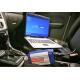 Автомобильный преобразователь напряжения 12в 220в, 150W (Porto, HT-E-150)