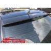 Спойлер заднего стекла (бленда) для Mitsubishi Lancer IX (AD-Tuning, ML01)