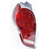 Задняя светодиодная оптика (задние фонари) для Chevrolet Spark/ Ravon R2 2009+ (Junyan, WH144-4)