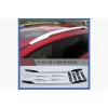 Рейлинги (V1, 2 шт.) для Mazda CX-5 2012-2017 (Cixtai, cxk-mz03-100455)