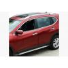 Рейлинги (2 шт.) для Nissan X-trail T32/Rogue 2014+ (Cixtai, cxk-ns03-1012)