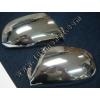 Накладки зеркал Hyundai Elantra 2000-2006 (Libao, HELR514)