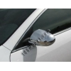 Накладки зеркал Mazda 6 2008- (Libao, MAZ6514)