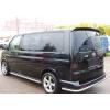 Задний спойлер Volkswagen T5 Transporter/Multivan  (AD-Tuning VW0001)