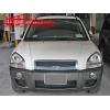 "Решетка радиатора ""RoadRuns"" Hyundai Tucson 2004- (AD-Tuning, HT101)"