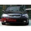 "Решетка радиатора ""RoadRuns Style"" для Chevrolet Lacetti (AD-Tuning, CL101)"
