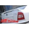 "Задний спойлер ""RS"" на крышку багажника для Skoda Octavia (AD-Tuning, SHK0101)"