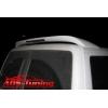 Задний спойлер на крышу для Volkswagen T4 (AD-Tuning, VWT40001)