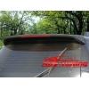 Задний спойлер на крышу (со стопом) для Mitsubishi Pajero Sport (AD-Tuning, PS01)