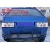 "Задний бампер ""Evolution2"" для ВАЗ-2108 (AD-Tuning, VAZ-08EVO2-1)"