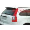 Задний спойлер на крышу для Honda CR-V 2007- (AD-Tuning, HCR3SK)