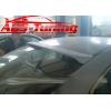 Спойлер заднего стекла (бленда) для Mazda 6 2008- (AD-Tuning, M63BL08)