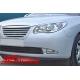 Реснички узкие для Hyundai Elantra (AD-Tuning, HE01R1)