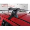 Багажник на крышу для Nissan Note 2006+ (Десна Авто, А-24)