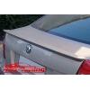 "Задний спойлер на крышку багажника ""сабля"" для Skoda Superb (Ad-Tuning, SHKASBS1)"