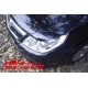 Реснички для Opel Vectra C (Ad-Tuning, OVC01)