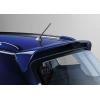 Спойлер задней двери Hyundai Santa Fe 2006- (EGR, SPLR214050)