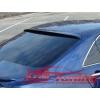 Спойлер заднего стекла (бленда) для Toyota Camry 2006- (AD-Tuning, TCV403BL)