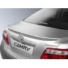 Задний спойлер (Сабля) для Toyota Camry (V40) 2006-2011 (Kindle, TYT-011)