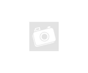 Подкрылок (передний, правый, задняя часть) для Chevrolet Malibu 2012-2015 (Avtm, 441718392)